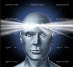 riprogrammare il subconscio