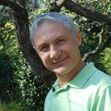 facilitatori psych-k ad ancona, testimonianze Paych-k