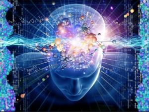 mente subconscia