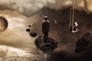 come riprogrammare il tuo subconscio