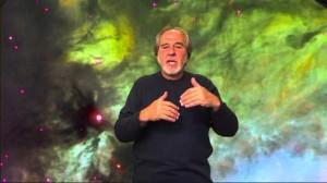 la biologia delle credenze