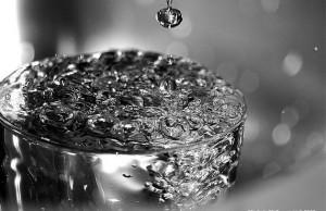 riequilibrio emozionale roy martina