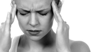 cefalea cure naturali