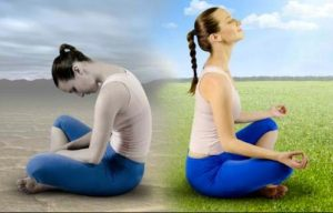 subconscio e salute