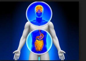 prenderti cura del tuo intestino