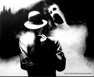 lavorare con il subconscio
