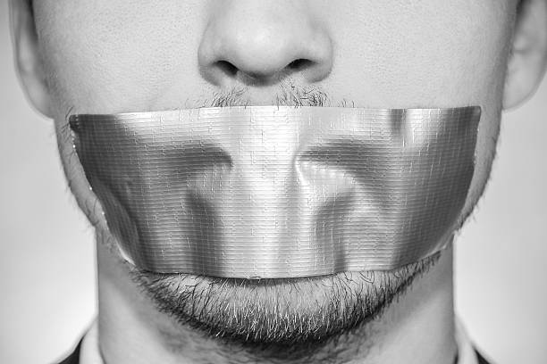 difficoltà ad esprimersi verbalmente