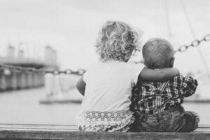 come convincere gli altri e farseli amici