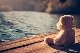 sentirsi sola