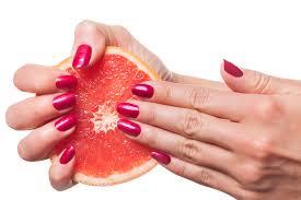 vizio di mangiarsi le unghie